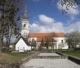 Romkerti műemlékövezet (Pásztó)