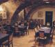 Teleki-Degenfeld kastély és műemléki környezete, valamint a Teleki-kultusz (Szirák)