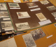Barják képeslapgyűjtemény