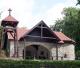 Karancs-kápolna
