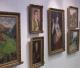 Glatz Oszkár Galéria (Buják)
